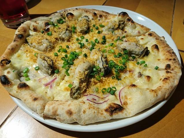 イタリアンカフェ ぶどうの木(金沢市岩出町)_b0322744_23333376.jpg