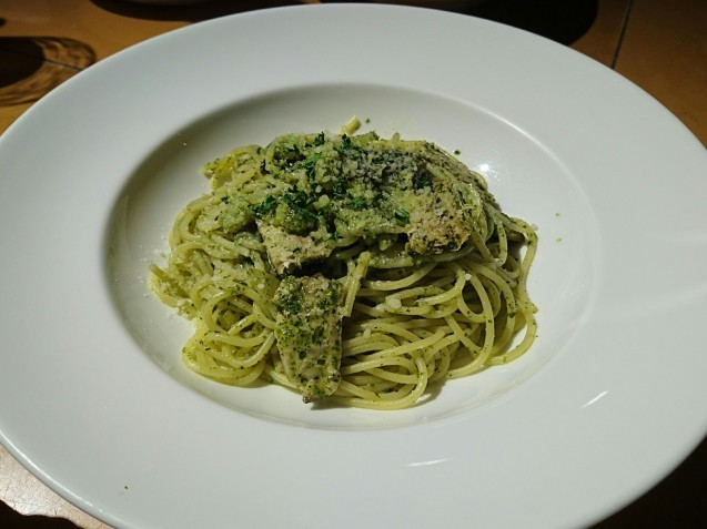 イタリアンカフェ ぶどうの木(金沢市岩出町)_b0322744_23341486.jpg