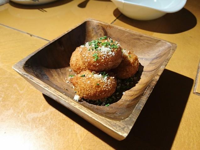 イタリアンカフェ ぶどうの木(金沢市岩出町)_b0322744_23344379.jpg