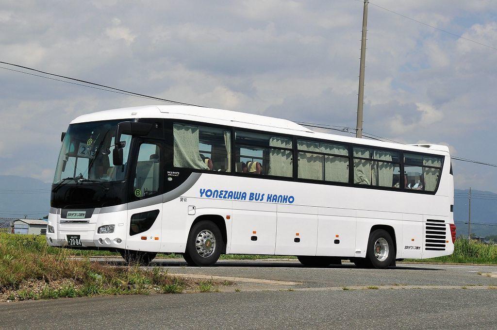 ヨネザワバス観光(福島200か2084)_b0243248_09554743.jpg