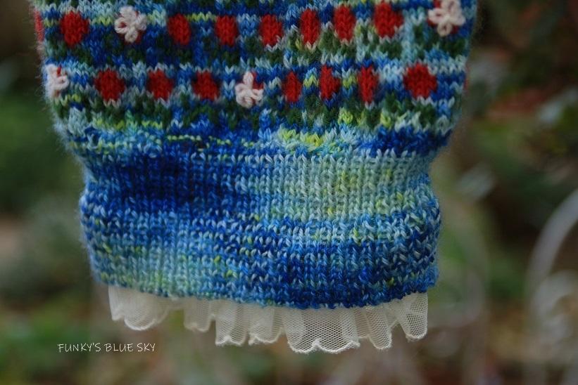 11枚目のセーター_c0145250_10592879.jpg