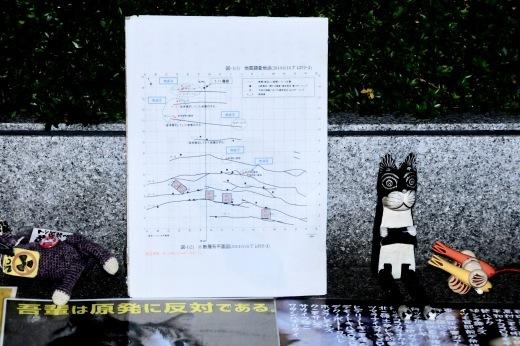 388回目四電本社前再稼働反対抗議写真レポ 12月13日(金)高松 【 伊方原発を止める。私たちは止まらない。60 】【 四電への抗議および要請文  脱原発アクションin香川 】_b0242956_19595672.jpeg