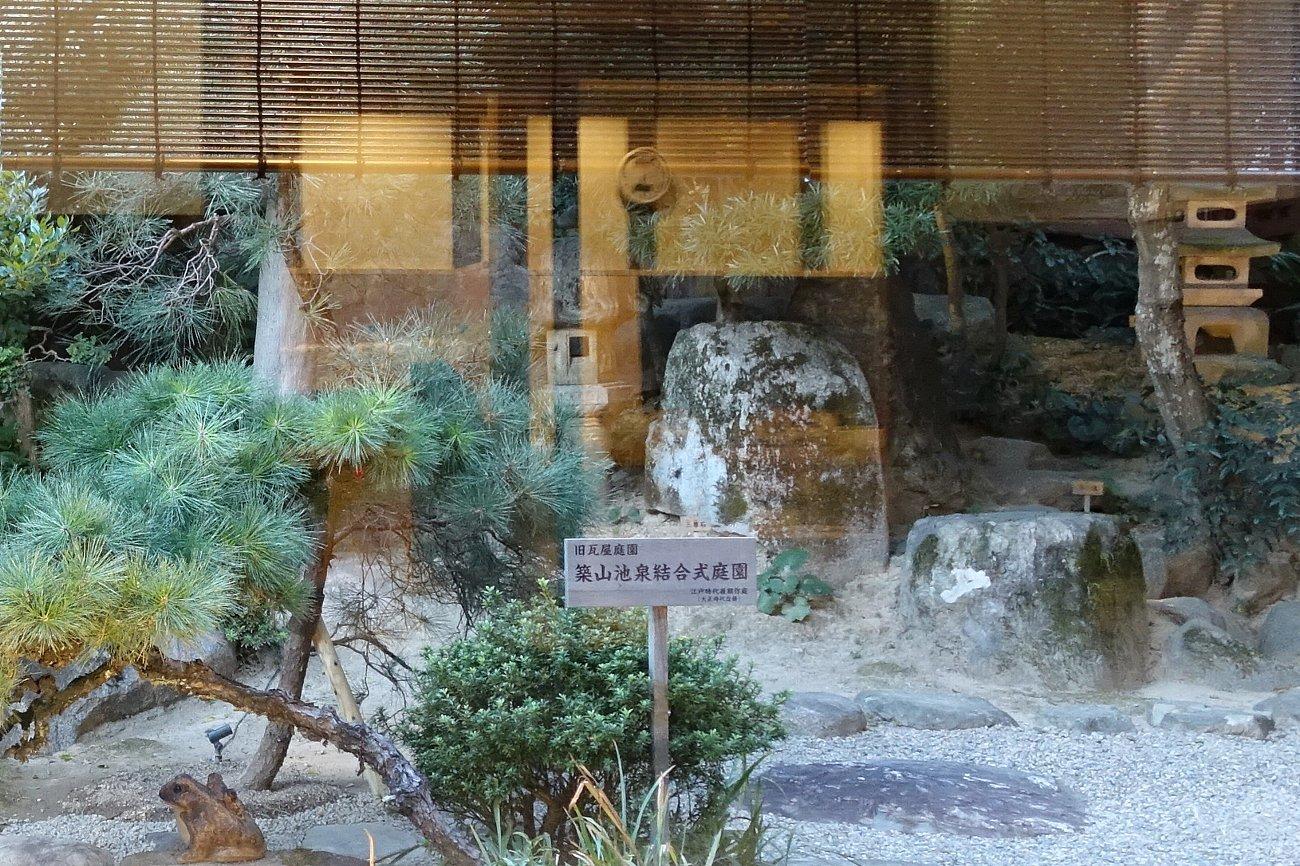 松田屋ホテル 旧瓦屋庭園_c0112559_07171353.jpg