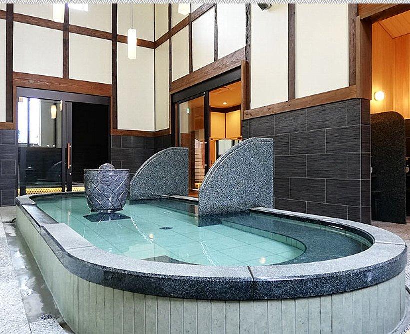 松田屋ホテル 旧瓦屋庭園_c0112559_07174378.jpg