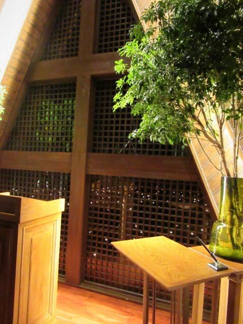 ルグラン軽井沢ホテル&リゾート * 南軽井沢・キャンドルナイト♪_f0236260_23385028.jpg