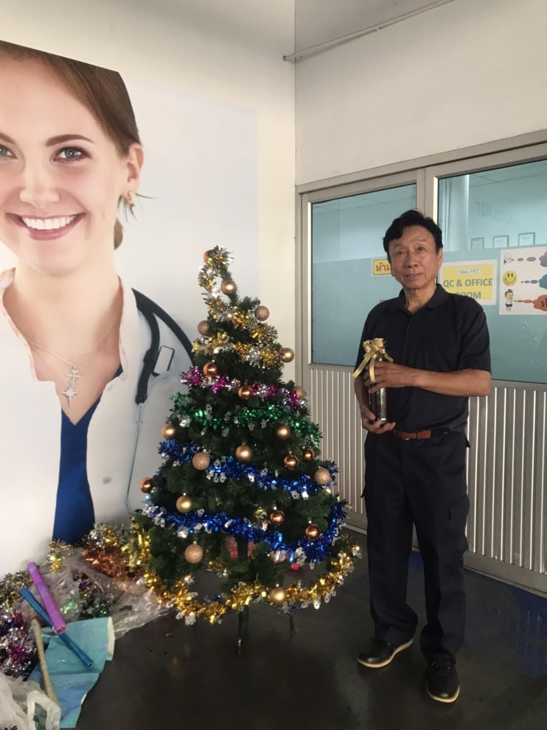 クリスマスプレゼント_b0100062_10505072.jpeg