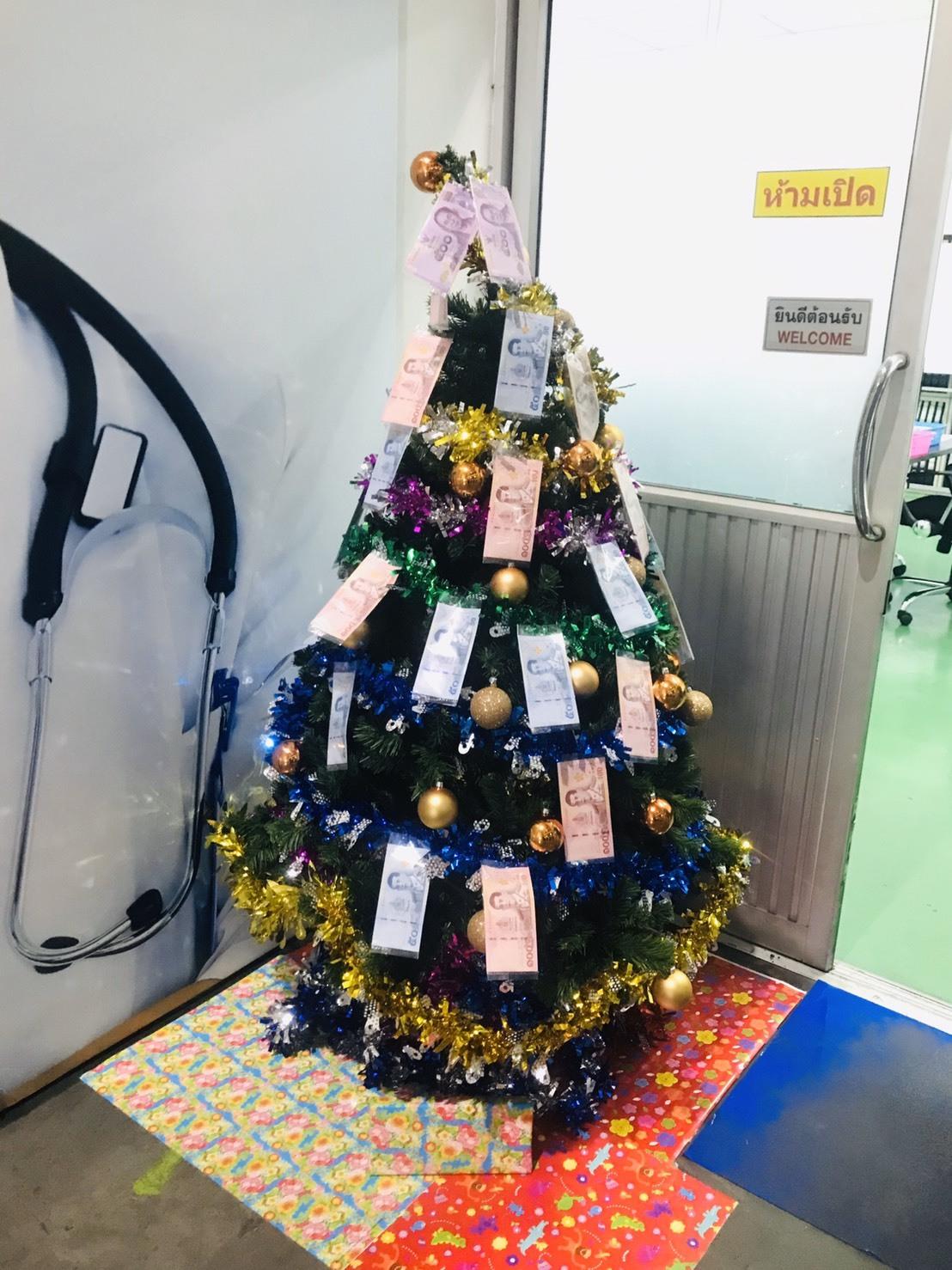 クリスマスプレゼント_b0100062_10565517.jpeg