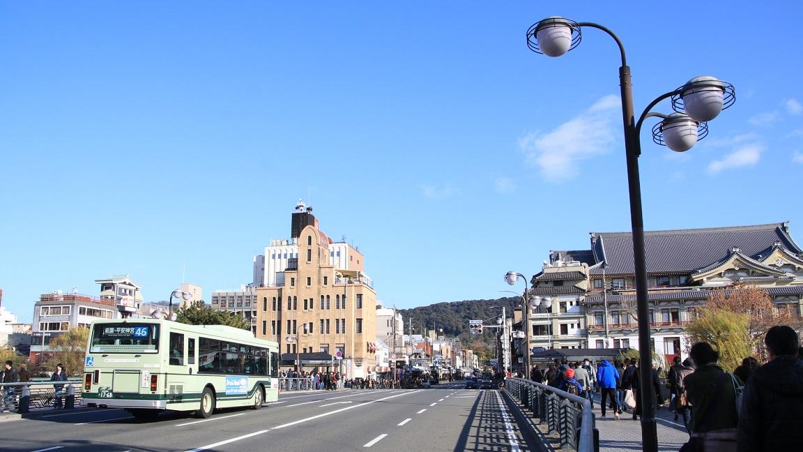 京阪宇治線 制覇の旅・・_d0202264_2035152.jpg