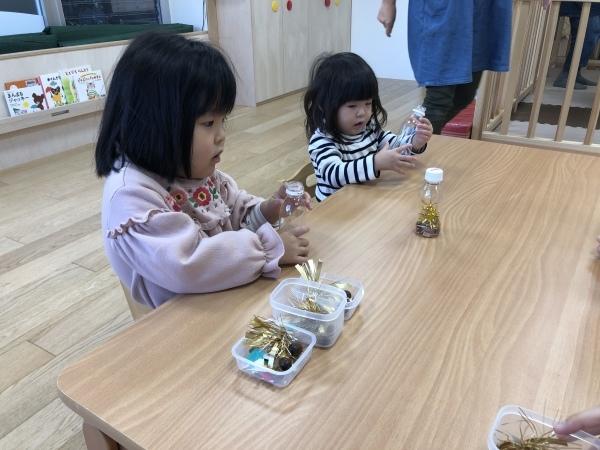 新百合ヶ丘ルーム〜マラカス作り〜_a0318871_13484967.jpeg