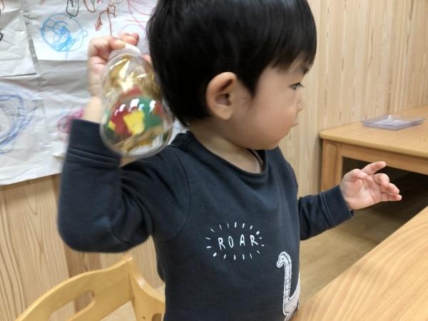 新百合ヶ丘ルーム〜マラカス作り〜_a0318871_13580151.jpeg