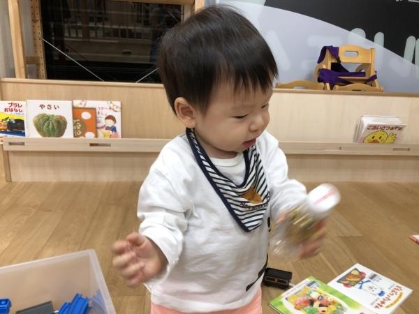 新百合ヶ丘ルーム〜マラカス作り〜_a0318871_13581873.jpeg