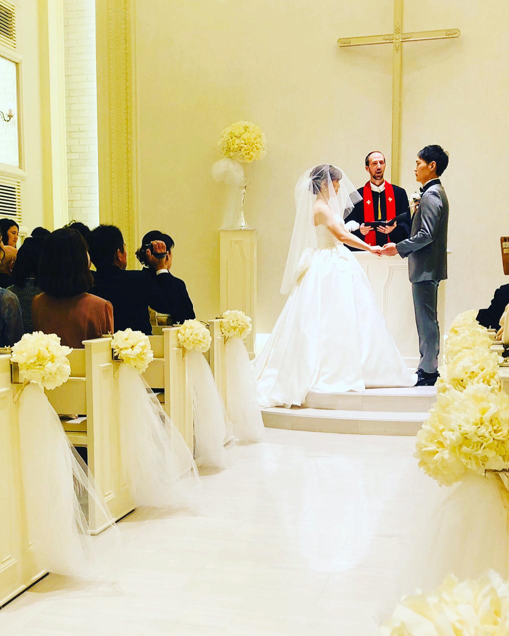 家具製作スタッフヒロキの結婚式_c0180474_20493875.jpg