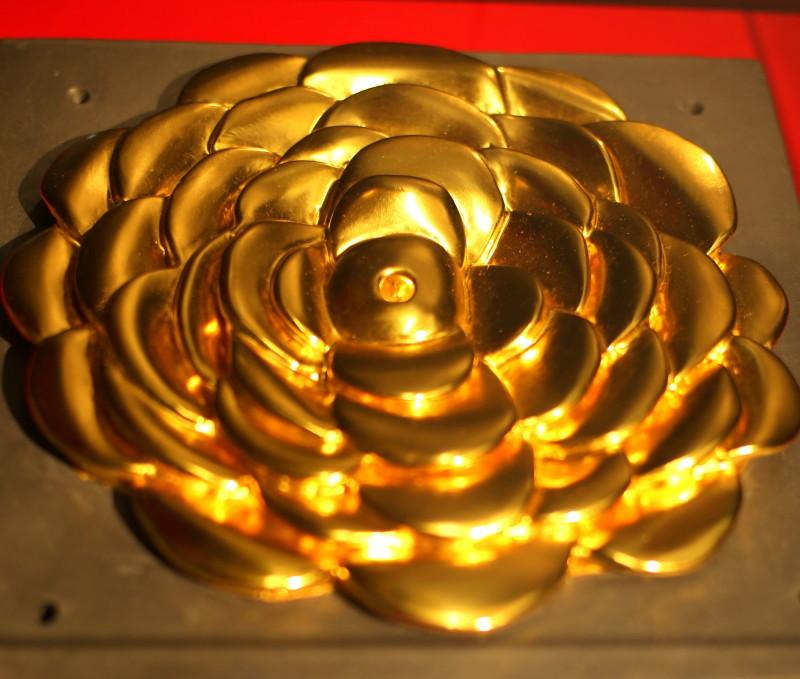岐阜城とその周辺_f0367980_15062890.jpg