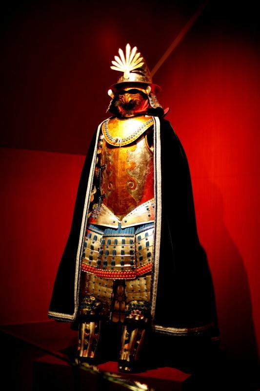 岐阜城とその周辺_f0367980_15081177.jpg