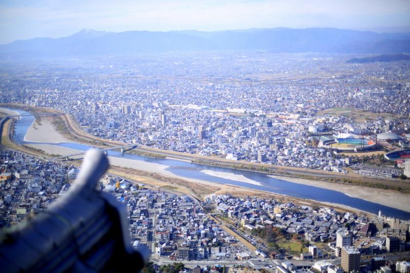 岐阜城とその周辺_f0367980_15090616.jpg