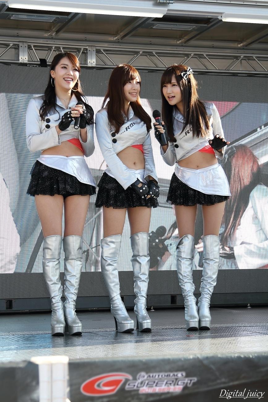 今村仁美 さん(R\'Qs triplets)_c0216181_20424473.jpg