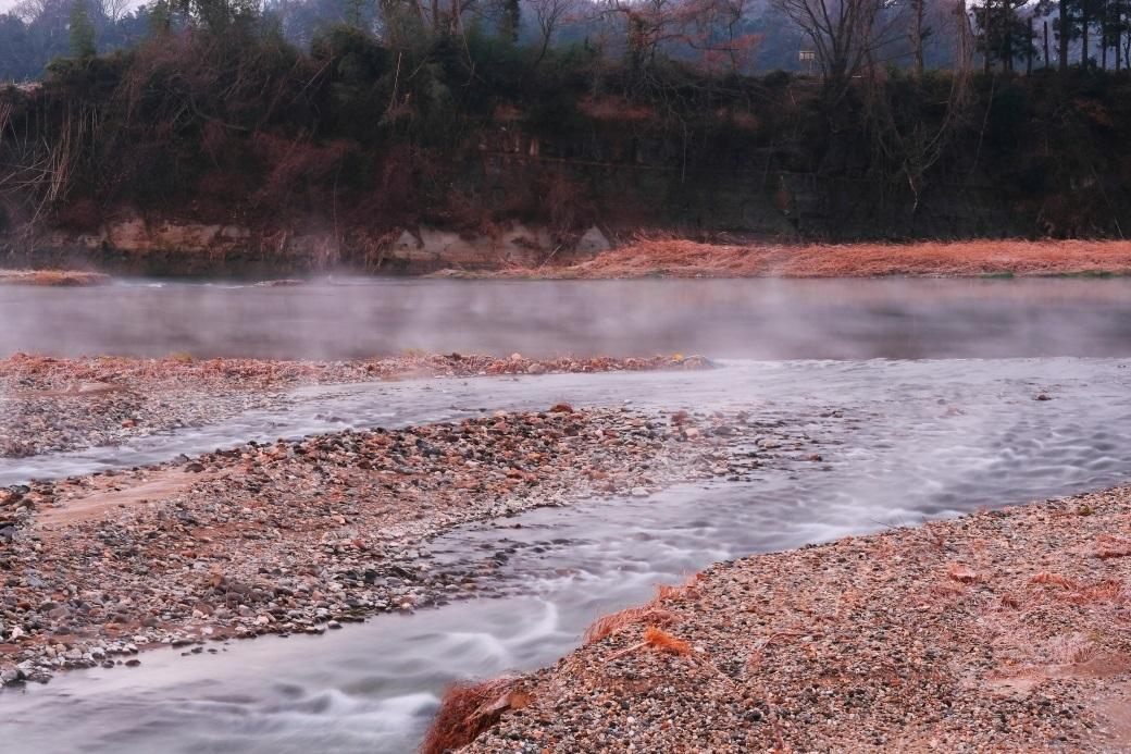 栃木路~川の流れのように 2019・12・14_e0143883_13435785.jpg
