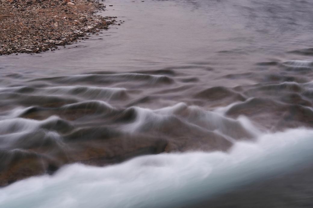 栃木路~川の流れのように 2019・12・14_e0143883_13442237.jpg