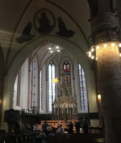 第3アドヴェントのコンサート@ブランデンブルクの古都にて_c0180686_13531187.jpeg