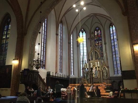第3アドヴェントのコンサート@ブランデンブルクの古都にて_c0180686_14253918.jpeg