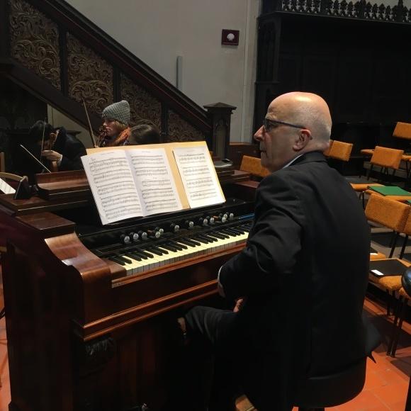 第3アドヴェントのコンサート@ブランデンブルクの古都にて_c0180686_14284769.jpeg