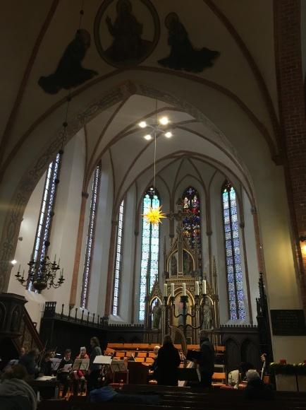 第3アドヴェントのコンサート@ブランデンブルクの古都にて_c0180686_14483390.jpeg