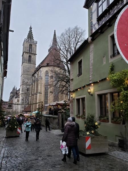 ドイツ旅行 vol.5_e0147990_23584065.jpg