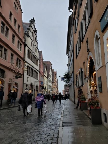 ドイツ旅行 vol.5_e0147990_23590623.jpg
