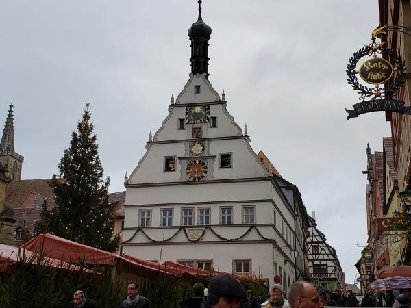 ドイツ旅行 vol.5_e0147990_23593827.jpg