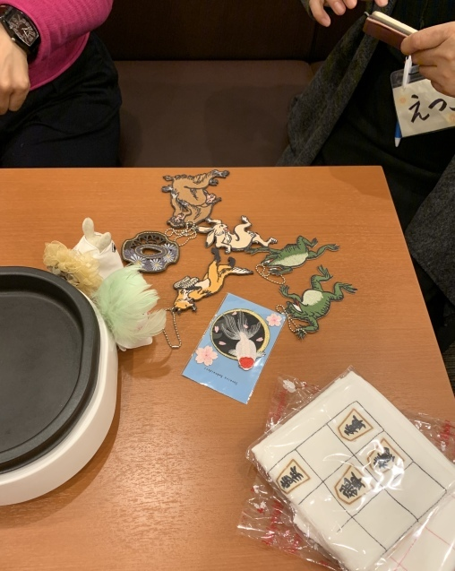 刺繍女子会で情報交換_a0370893_23185001.jpeg