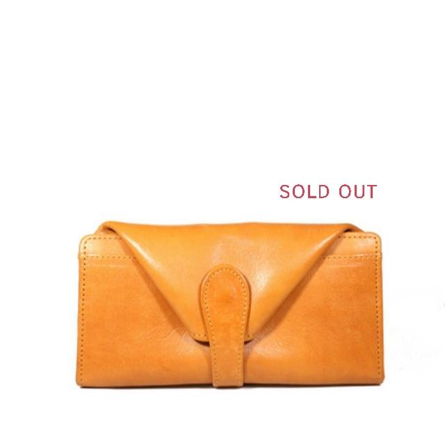 カウレザーのショルダーバッグと長財布欠品_f0255704_09593439.jpg
