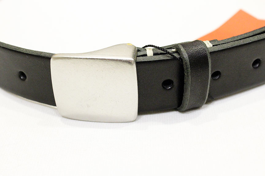 """THE COLOR (ザ・カラー) \"""" THE REFLECTOR BELT \""""_b0122806_12492181.jpg"""