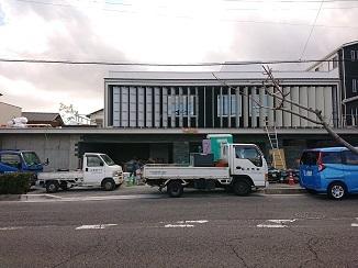大型邸宅プロジェクト in NAGOYA!_d0091909_18154069.jpg