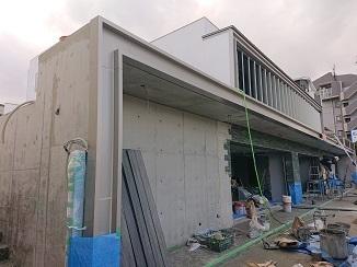 大型邸宅プロジェクト in NAGOYA!_d0091909_18154075.jpg
