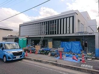 大型邸宅プロジェクト in NAGOYA!_d0091909_18154079.jpg