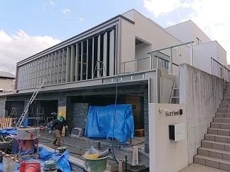 大型邸宅プロジェクト in NAGOYA!_d0091909_18154117.jpg