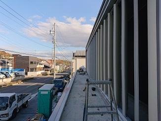 大型邸宅プロジェクト in NAGOYA!_d0091909_18160840.jpg