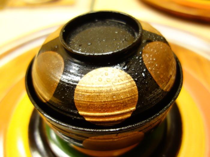小田原懐石料理 円相_f0208112_00111163.jpg