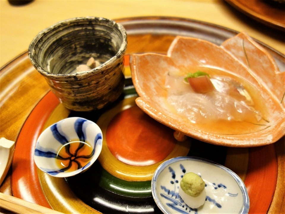 小田原懐石料理 円相_f0208112_20342919.jpg