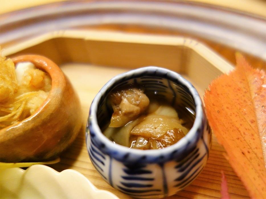 小田原懐石料理 円相_f0208112_21430507.jpg