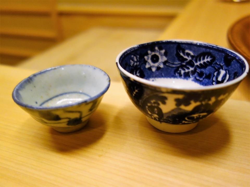 小田原懐石料理 円相_f0208112_21525621.jpg
