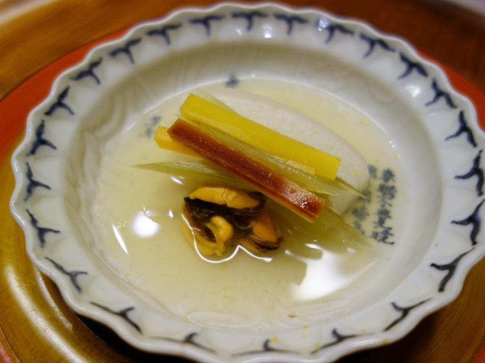小田原懐石料理 円相_f0208112_21574910.jpg