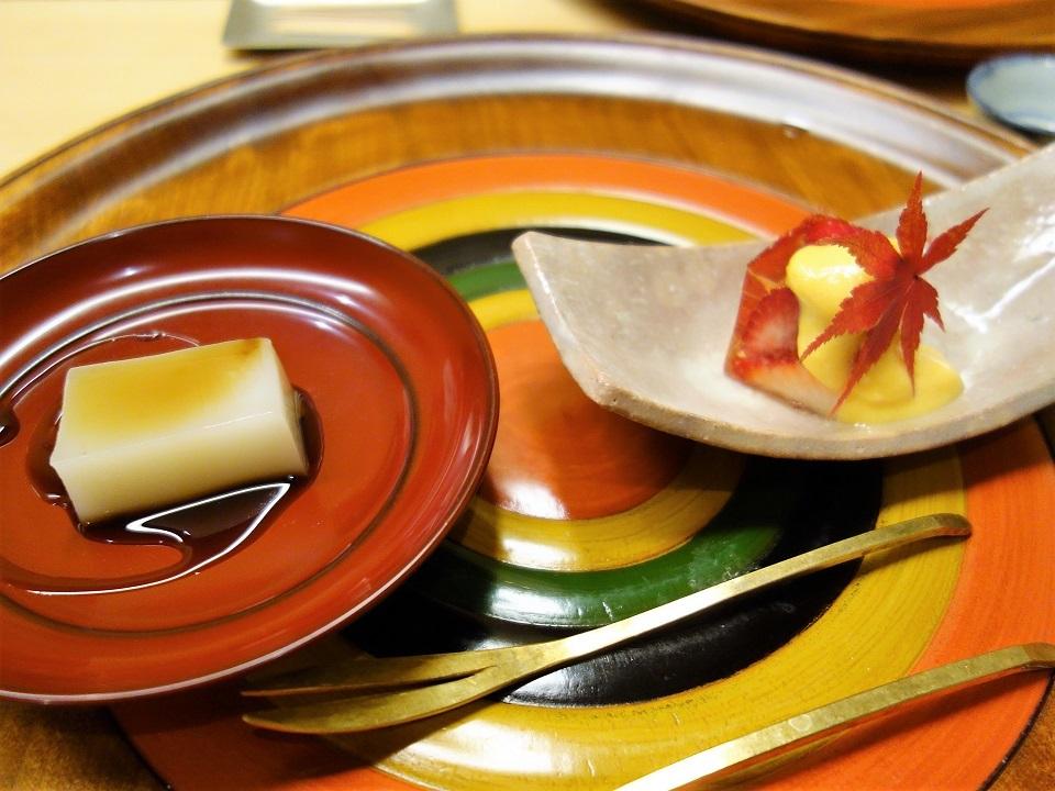 小田原懐石料理 円相_f0208112_22155708.jpg