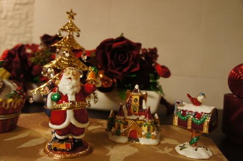 【家もクリスマス】_f0215714_16461422.jpg