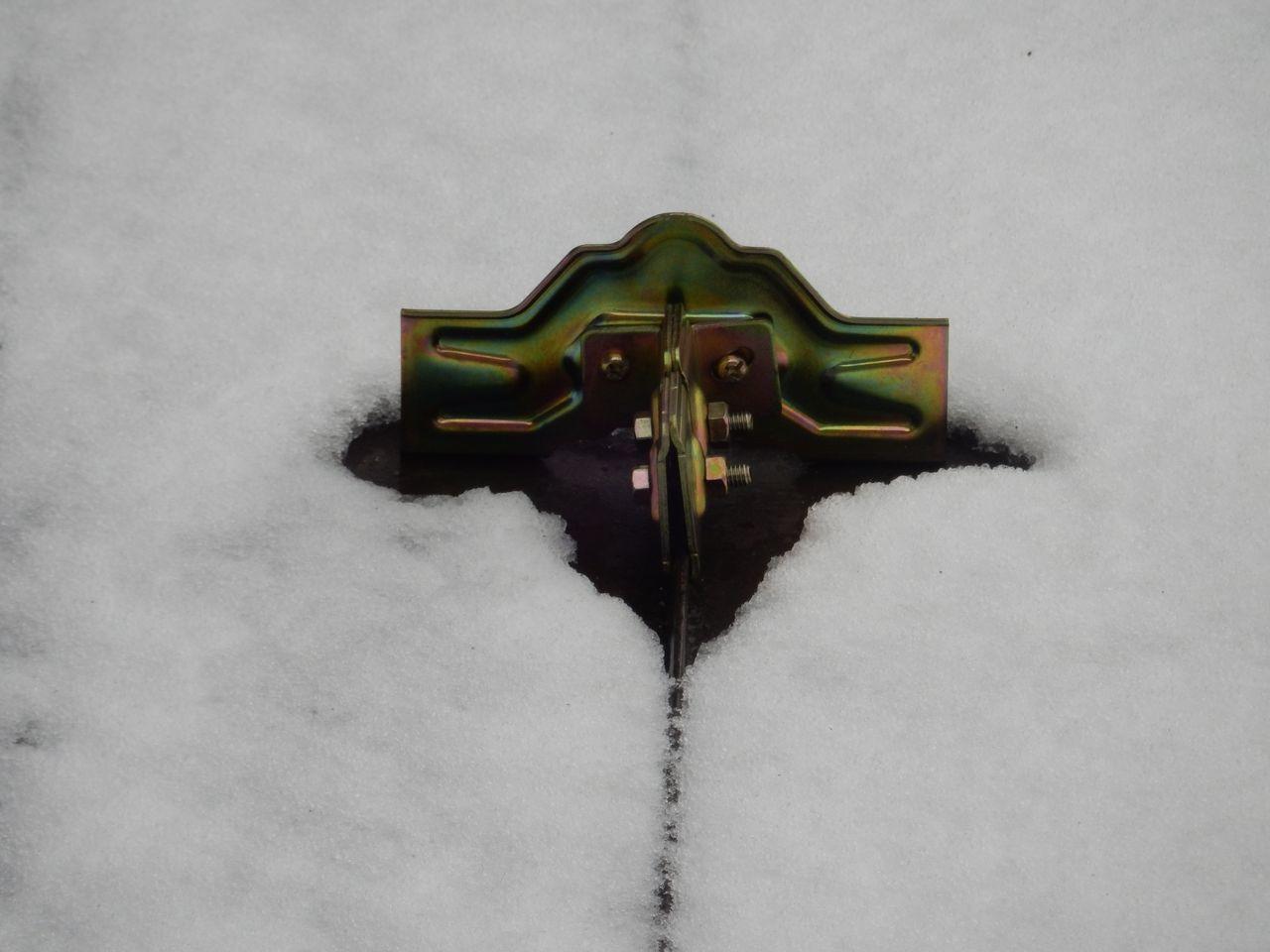 10年ぶりに雪のない12月半ば_c0025115_22473641.jpg