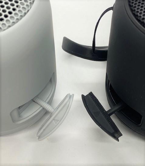 ソニーの防水スピーカーSRS-XB12と旧型SRS-XB10 音質・機能比較_d0262326_09002239.jpg