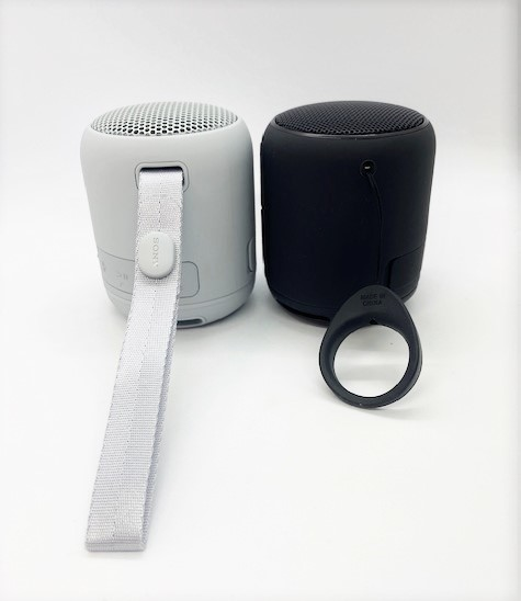 ソニーの防水スピーカーSRS-XB12と旧型SRS-XB10 音質・機能比較_d0262326_09002255.jpg