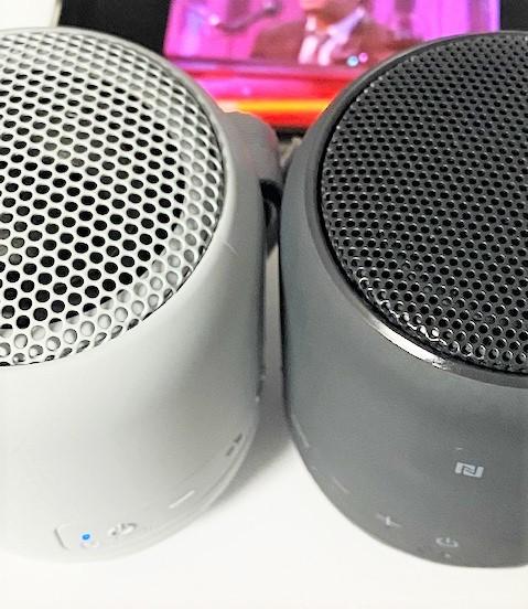 ソニーの防水スピーカーSRS-XB12と旧型SRS-XB10 音質・機能比較_d0262326_09080841.jpg