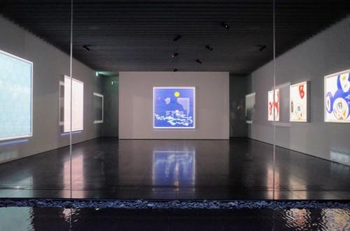 COMICO ART MUSEUM_d0004728_13204260.jpg