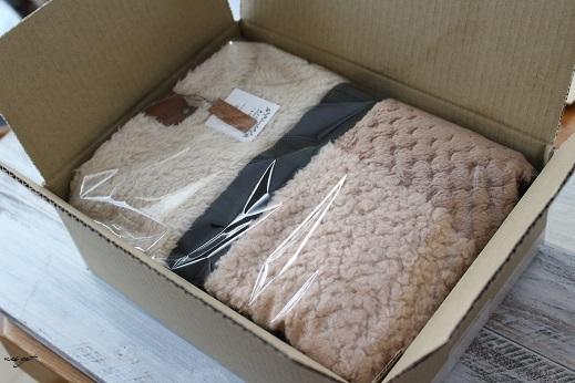 【neige+】本日21時より新作販売♪梱包資材に関して_f0023333_20512526.jpg